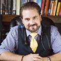 Dr. Michael R Lewis, MD                                    Family Medicine