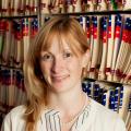 Dr. Erika Wandel, MD                                    Ophthalmology