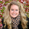 Dr. Brittany D Burger, DDS                                    General Dentistry