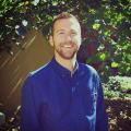 Dr. David C Jensen, DDS                                    General Dentistry