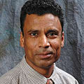 Dr. Jaiwantkumar M Avula, MD                                    Anesthesiology