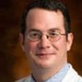 Dr. Ian J Orozco, MD                                    Endocrinology, Diabetes and Metabolism