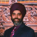 Dr. Satwant S Dhillon, MD                                    Obstetrics and Gynecology