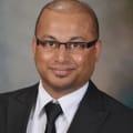 Dr. Gururaj J Kolar, MD                                    Internal Medicine