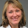 Dr. Sarah Maples, MD                                    Family Medicine
