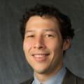 Jason Keiner                                    Doctor
