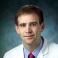 Dr. Benjamin Elder, MD                                    Neurological Surgery