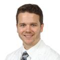 Dr. Robert S Moran, MD                                    Pediatrics