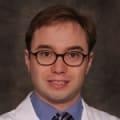 Dr. Daniel W Abbott, MD                                    Doctor