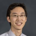 Dr. Joon-Bom Kim, MD                                    Ophthalmology