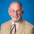 Dr. Richard J Emerson, DO                                    Sports Medicine