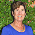 Dr. Mary T Cunnane, MD                                    Obstetrics and Gynecology
