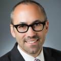 Dr. Julian A Abrams, MD                                    Gastroenterology