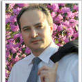 Dr. Konstantin Tarashansky, MD                                    Plastic Surgery
