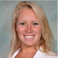 Dr. Nicole A Wysocki, MD                                    Neurology