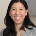 Dr. Anne L Chen, MD                                    Doctor