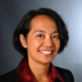 Dr. Devi M Ananda, MD                                    Pediatrics