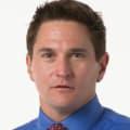 Dr. Richard M Ackerson, MD                                    Orthopaedic Surgery