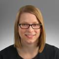 Dr. Heidi R Albers, MD                                    Medical Genetics