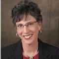 Dr. Susan E Sklar, MD                                    Gynecology