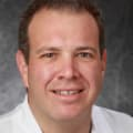 Dr. Brion A Gluck, MD                                    Obstetrics and Gynecology