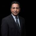Dr. Raj P Terkonda, MD                                    Plastic Surgery